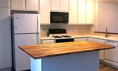 Kitchen, 6885 Carnation Dr, 0