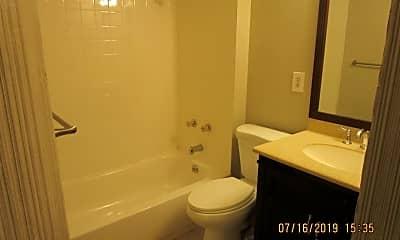 Bathroom, 8085 S Fern Cir, 2