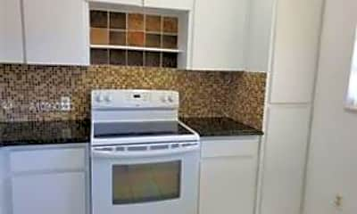 Kitchen, 8701 SW 12th St, 0