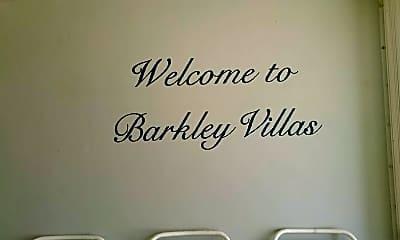 2681 Barkley Dr W E, 1