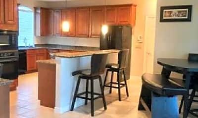 Kitchen, 4034 Glen Cove Dr, 0