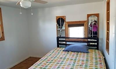Bedroom, 2302 Baker Ave, 0