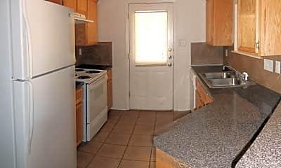 Kitchen, 3206 Dannen Ct Unit B, 1