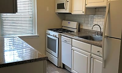 Kitchen, 841 Highland Ave, 0