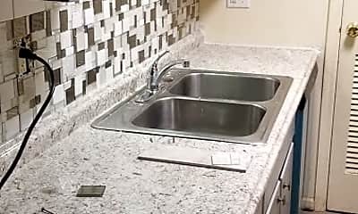 Kitchen, 3075 Benchwood Rd, 0