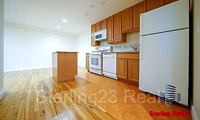 Kitchen, 28-19 Astoria Blvd, 0