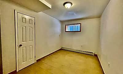 Bedroom, 11-28 128th St 1 &, 2