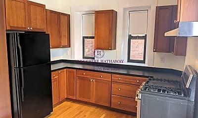 Kitchen, 7 Brookline St, 0