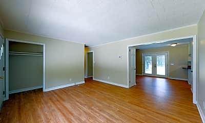 Living Room, 306 Bernhurst Rd, 1