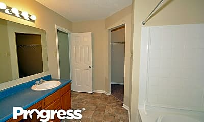 Bathroom, 658 Harvest Meadow Way, 2