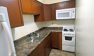 Kitchen, 20 N 10th Ave, 1