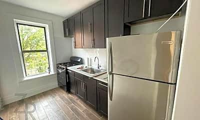 Kitchen, 1014 Avenue J, 0