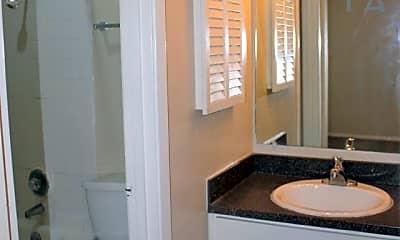 Bathroom, 241 Seville Dr, 2