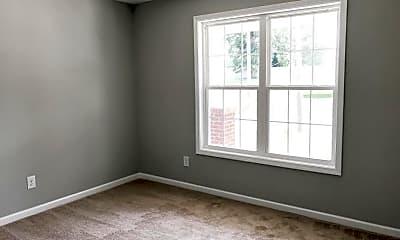 Bedroom, 108 Centerview St, 2