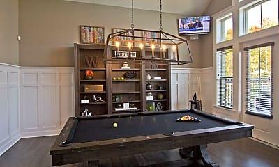 Kitchen, 780 Kenilworth Ln, 2