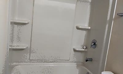 Bathroom, 7841 Echo Springs Rd, 2