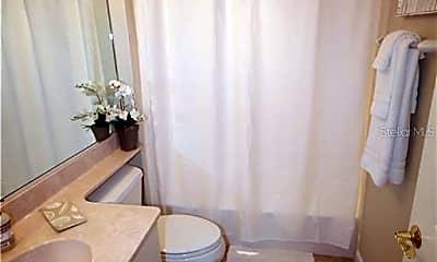 Bathroom, 5290 Descanso Ct 1BD19, 2