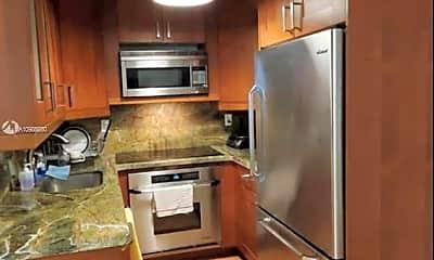 Kitchen, 753 Michigan Ave 2B, 0