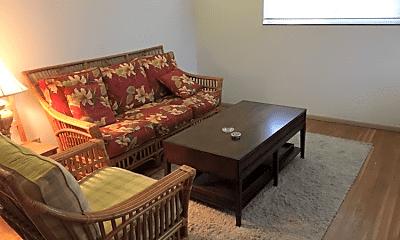 Bedroom, 3516 Russell Blvd, 0