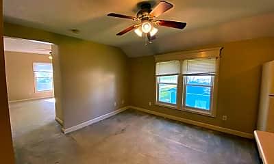 Bedroom, 1307 N Roosevelt Ave, 1