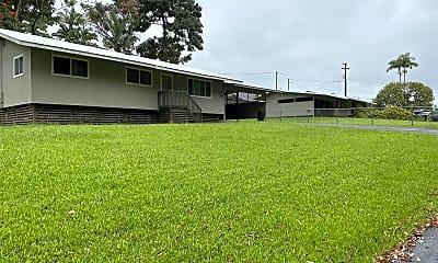 Building, 27-110 Ohanakupa Rd, 0