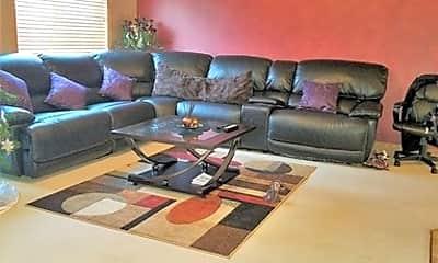 Living Room, 8535 Grove Cir Shakopee, 0