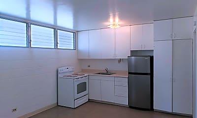 Kitchen, 1546 Pensacola St, 1