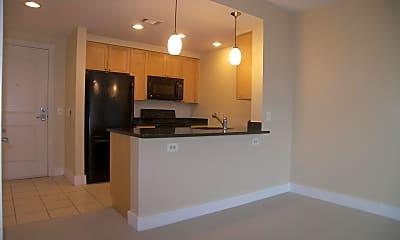 Kitchen, 2001 15th St N 902, 2