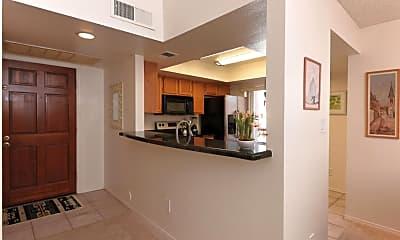 Kitchen, 9460 N 92nd St 218, 1