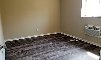 Bedroom, 36 Viotis Dr, 1