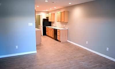 Kitchen, 2121 Gasaway Rd, 1