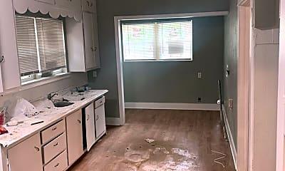 Kitchen, 2402 21, 2