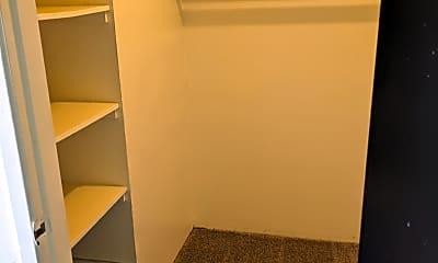 Bathroom, 3523 W Campus Ave., 2