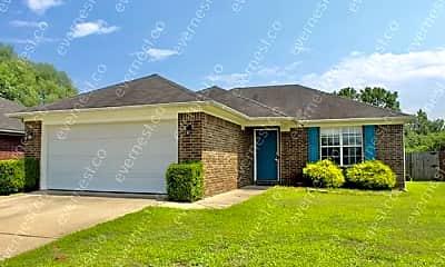 3475 Homestead Rd, 0