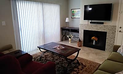 Living Room, 10115 E Mountain View Rd, 0