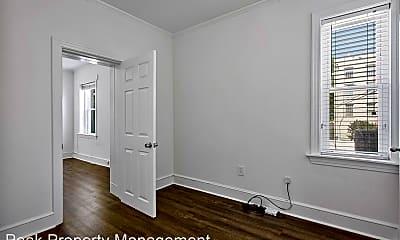 Bathroom, 2118 E Main St, 2