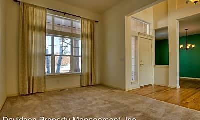 Living Room, 3171 Deergrass Pl, 1
