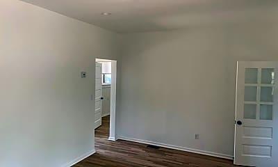 Bedroom, 4209 Thacher Rd, 1