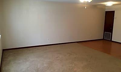 Living Room, 214 Rials Dr, 1