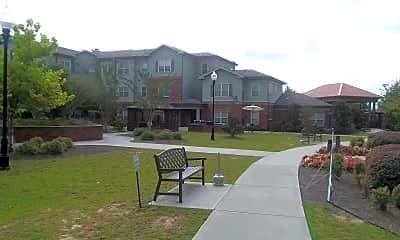 Woodbridge at Parkway Village, 0