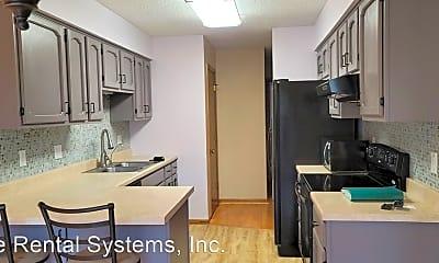 Kitchen, 4497 Clover Ln, 1