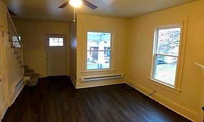 Bedroom, 802 Punta Gorda Ave, 1