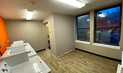 Kitchen, 5 S Main St, 2