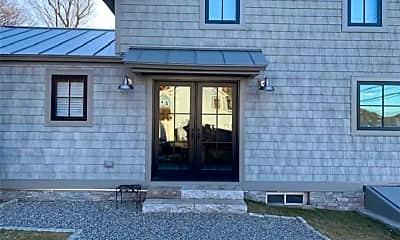 Building, 68 E Shore Rd, 1