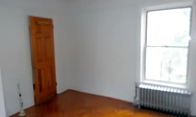 Bedroom, 1266 Bergen St, 2