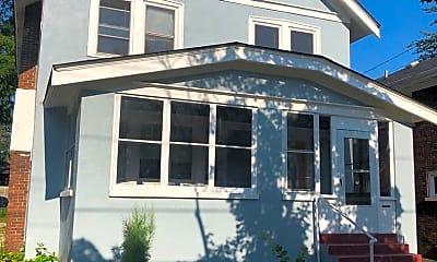 Building, 715 Benjamin Ave SE, 0