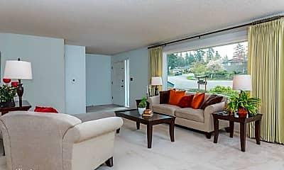 Living Room, 3403 179th Ave NE, 1
