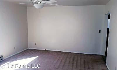 Bedroom, 24 Auburn Way S, 1