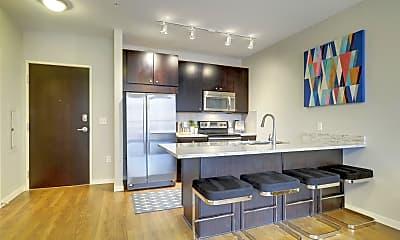Kitchen, 511 S 4th St 144, 0