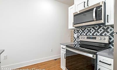 Kitchen, 3312 W Cumberland St, 1